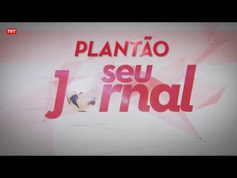 Coletiva ex-presidente Lula sobre sua condenação