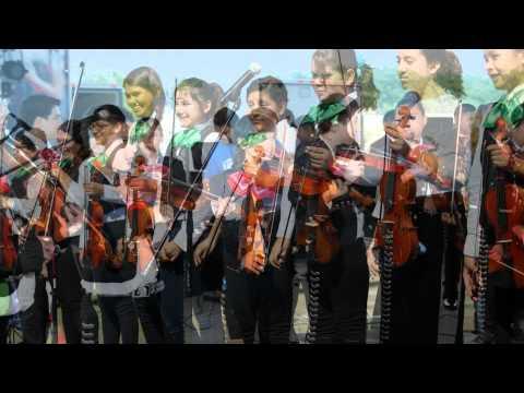 Hays Fiesta Presents: Kyle Cinco de Mayo Celebration