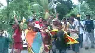 Wattala Sri Lanka  city images : sri lanka wattala 3