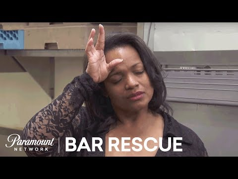 Psychologist's Jazz Bar Is Failing - Bar Rescue, Season 4