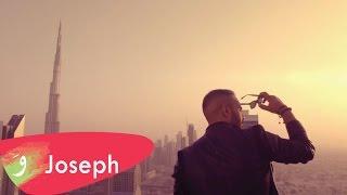 Video Joseph Attieh - Welak (Official clip) / جوزيف عطيه - ويلك MP3, 3GP, MP4, WEBM, AVI, FLV September 2018