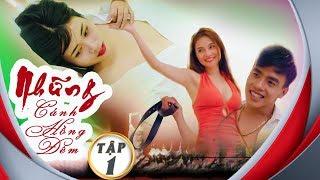 Download Video Những Cánh Hồng Đêm Tập 1 | Phim Ngắn 2018 | Văn Nguyễn Media MP3 3GP MP4
