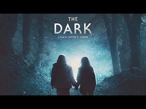The Dark (2018) - Trailer   deutsch/german