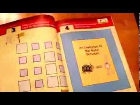 Prek Kinder Living Math Resources Tools Hot Videos 2018