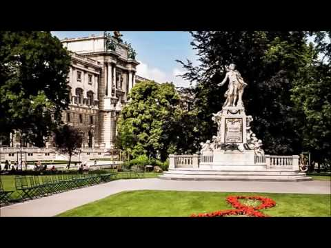 Mozart Beethoven Bach Chopin Classical Music Piano Playlist Mix Of The Best of Classical Music