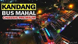 Video Padatt !!! ISINYA BUS MAHAL SEMUA,,, ARUS MUDIK LEBARAN 2018 MP3, 3GP, MP4, WEBM, AVI, FLV Agustus 2018