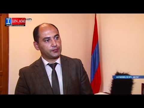 Գյումրիում հայ-ռուսական հարաբերություններում լարվածություն մտցնելը վտանգավոր է. Մարտուն Գրիգորյան