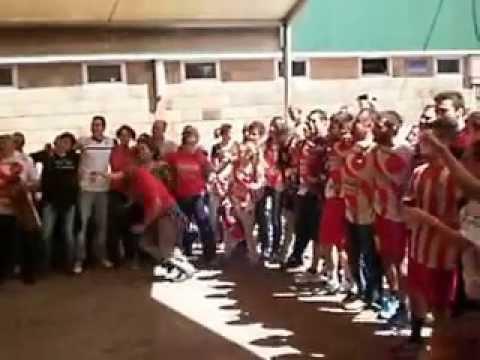 www.balonmanonava.com - Navidades de Plata
