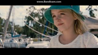 Nonton Gifted (2017)  Boat scene | Don`t run Film Subtitle Indonesia Streaming Movie Download