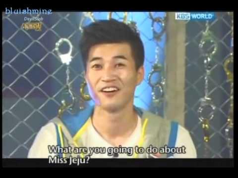 {ENG} SS501 Kim Hyun Joong @ ѕє¢яєт-110716 (pt.2)_1 of 3