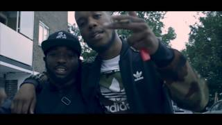 Vex Forest Hill Road Flows rap music videos 2016