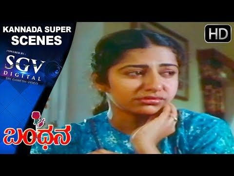 Video Bandhana Kannada Movie | Jai Jagadish slaps Suhasini | Kannada Super Scenes | Dr.Vishnuvardhan download in MP3, 3GP, MP4, WEBM, AVI, FLV January 2017