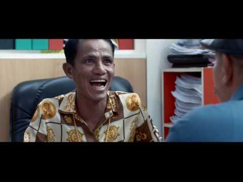 โคตรฮา โคตรลั่น!!! ไทยแลนด์ โอนลี่ เมืองไทยอะไรก็ได้ วันนี้ ในโรงภาพยนตร์