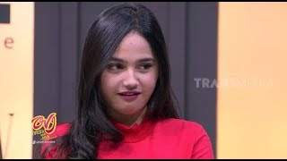 Video Ramalan JODOH Untuk Syifa Hadju | OPERA VAN JAVA (10/01/19) Part 1 MP3, 3GP, MP4, WEBM, AVI, FLV Februari 2019