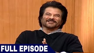Video Anil Kapoor in Aap Ki Adalat (Full Interview) MP3, 3GP, MP4, WEBM, AVI, FLV Oktober 2018