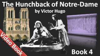 Nonton Book 04 - The Hunchback of Notre Dame Audiobook by Victor Hugo (Chs 1-6) Film Subtitle Indonesia Streaming Movie Download
