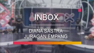 Diana Sastra - Juragan Empang Video