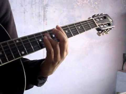 Video learn tere mast mast do nain guitar chords download in MP3, 3GP, MP4, WEBM, AVI, FLV January 2017