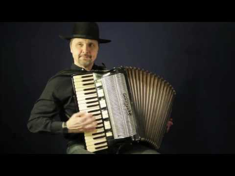 accordion - One more Video of Edo´s accordion music. This time his own Waltz Sar-Pari, meant also Sarajevo-Paris. Enjoy. Recorded with Canon 500d Contact Edo for the Not...