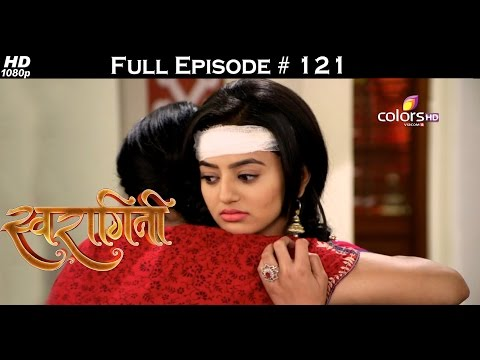 Video Swaragini - 17th August 2015 - स्वरागिनी - Full Episode (HD) download in MP3, 3GP, MP4, WEBM, AVI, FLV January 2017