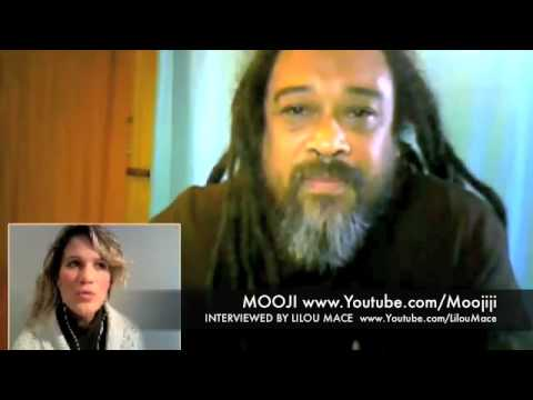 Mooji Interview: Escaping From the Cult of Ignorance