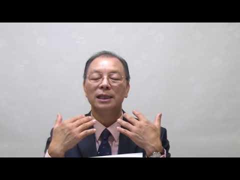 출애굽기영해설교26장34-37
