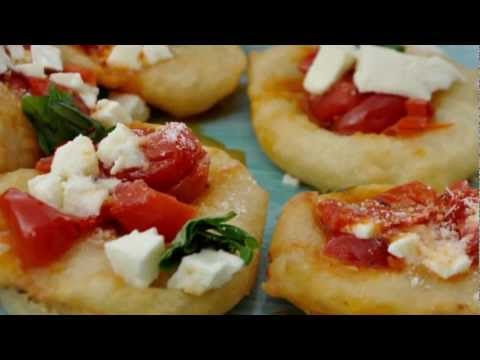 Cooking Classes, Positano, Amalfi Coast, Capri By Cooking Vacations