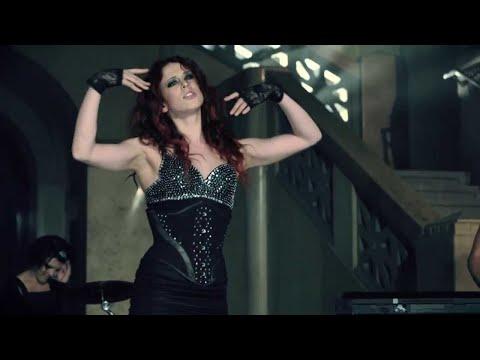 Indica - Precious Dark (2010) [HD 1080p]