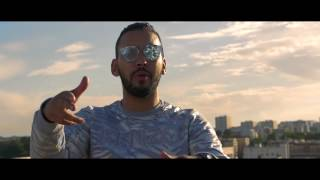 Video DTF - Comme un fou [Clip officiel] MP3, 3GP, MP4, WEBM, AVI, FLV September 2017