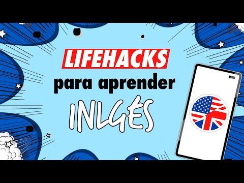 Frases romanticas - WordBit Inglés  (learn english for spanish)