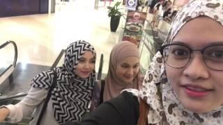 Nonton Vlog 2: Tengok Wayang di IOI, Putrajaya Film Subtitle Indonesia Streaming Movie Download