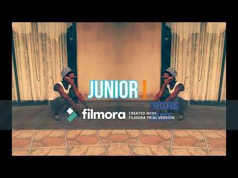 Distruction Boyz 2017 Album Mix [By Junior S SA]