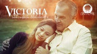 Video VICTORIA Película Cristiana en HD MP3, 3GP, MP4, WEBM, AVI, FLV Januari 2019
