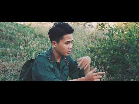 [ Teaser ] MV Hồng Nhan - Jack | G5R - Thời lượng: 50 giây.