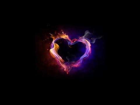Любовная магия. Любовный приворот. Помощь экстрасенса в любви.
