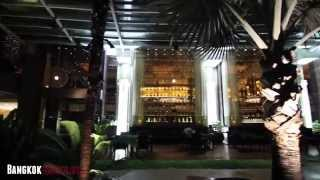 Angelini Italian Restaurant Bangkok Nightlife