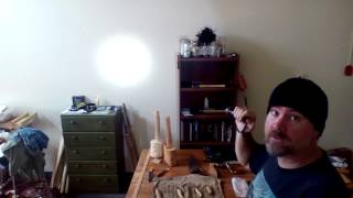 waterproof flaslight