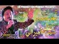 O suhna o jani / Shaman Ali Mirali new song album 05 sr production 2018