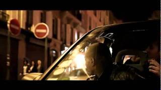 Sidi-O -- Chat Noir [Clip Oficiel HD]