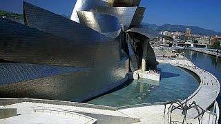 Escapada a Bilbao i Legazpi - Cetres