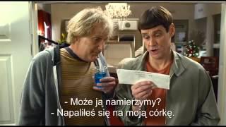 Nonton Głupi i głupszy bardziej (2014) - Cały Film //FilmyNoLimit.pl Film Subtitle Indonesia Streaming Movie Download