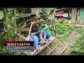 Investigative Documentaries: Delikadong daan makarating lang sa paaralan