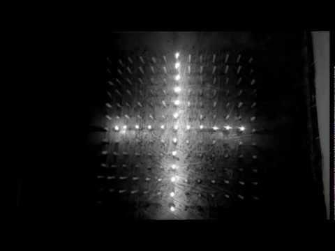 2. Camarografía - Stop Motion.wmv