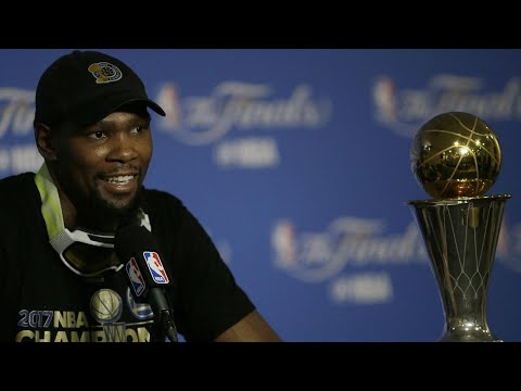 Video: Williams: NBA has changed, all about legacy these days