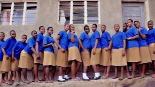 Video Masheruka Girls SS  School Profile Song@VGA…Stoic Systems, Inc MP3, 3GP, MP4, WEBM, AVI, FLV Juli 2019