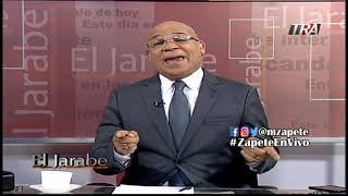 Pareceria Que Danilo Medina No Es Economista   El Jarabe