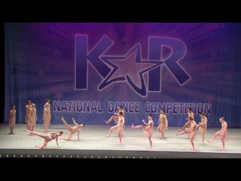 People's Choice// BIRD SANCTUARY - Dance Express of Tolland [Torrington, CT]