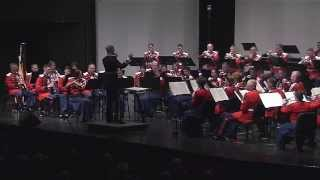 ROSSINI Overture to William Tell -