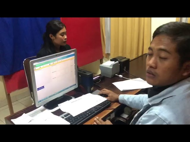 Sistem-Administrasi-Pelayanan-Aspiratif-Kecamatan-Kuta-Utara-Pada-Malam-Hari-Sapaku-Malam.html
