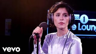 Video Jessie Ware - Alone in the Live Lounge MP3, 3GP, MP4, WEBM, AVI, FLV Juni 2018
